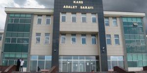Kaü'deki Fetö Sanıkları Hakim Karşısında