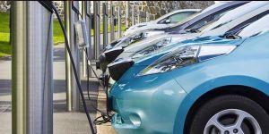 Elektrikli araçlar artık daha rekabetçi